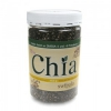Swipala - Chia Samen Bio