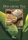 Der Grüne Tee - P. Oppliger