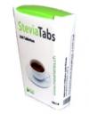 SteviaTabs Spender