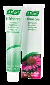 A. Vogel Echinacea-Zahnpasta ohne Fluor