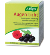 A. Vogel - Augen Licht 30 Tabletten